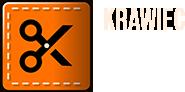 Programy do pełnej księgowości – sklep firmowy Logo
